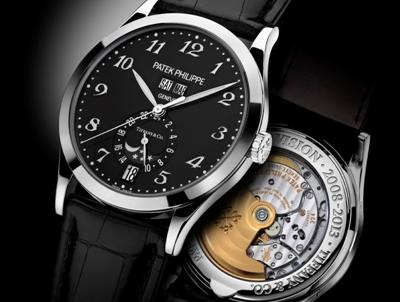 รับซื้อนาฬิกา patek